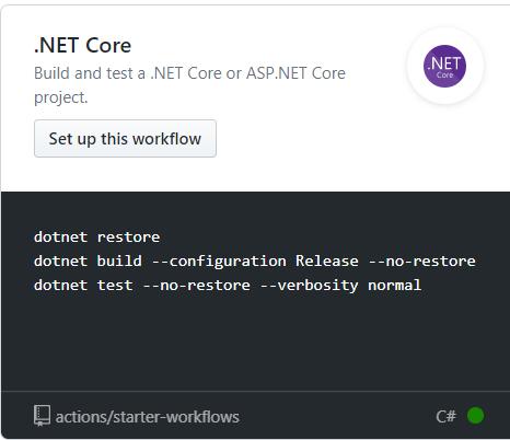 netcore-wf